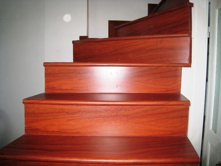 thợ sơn đồ gỗ quận tân bình